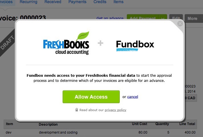How_to_setup_Fundbox_in_my_FreshBooks_account_2.png