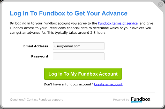 How_to_setup_Fundbox_in_my_FreshBooks_account_4.png