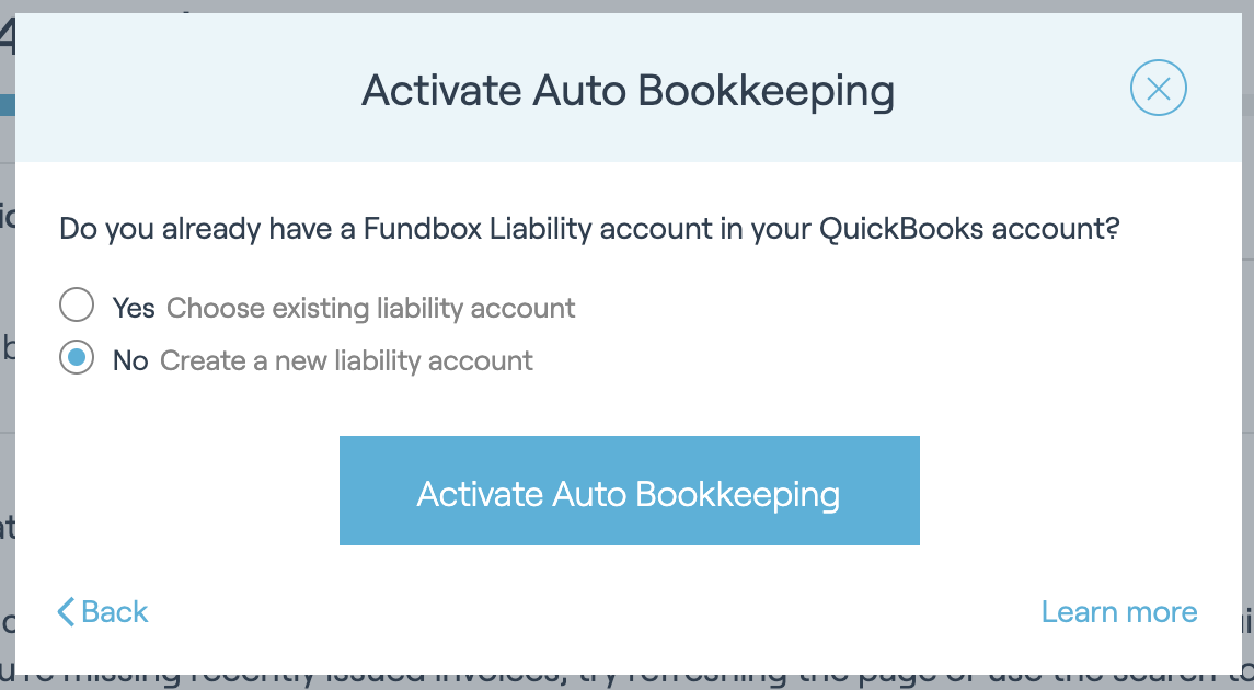 Tutorial__Setting_up_Auto_Bookkeeping_in_your_Dashboard_2.png